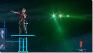 ARASHI in Anniversay Tour 5x10 (97)