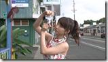 FRENCH KISS NO KISS TABI HAWAII KASHIWAGI YUKI HEN MIKOUKAI CUT EIZOU  (3)