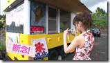 FRENCH KISS NO KISS TABI HAWAII KASHIWAGI YUKI HEN MIKOUKAI CUT EIZOU  (5)