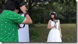 French Kiss Omoidasenai hana making of.. (3)
