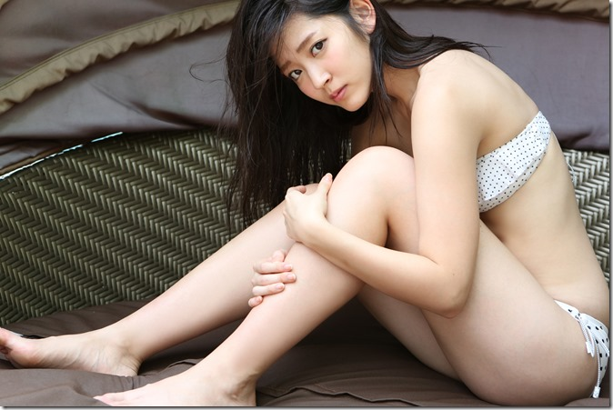 H!P Digital Photo book 123 Suzuki Airi (15)