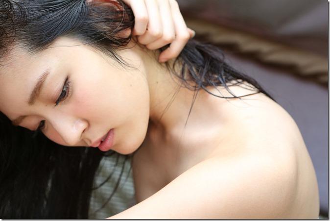 H!P Digital Photo book 123 Suzuki Airi (18)