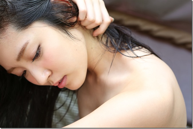 H!P Digital Photo book 123 Suzuki Airi (18)