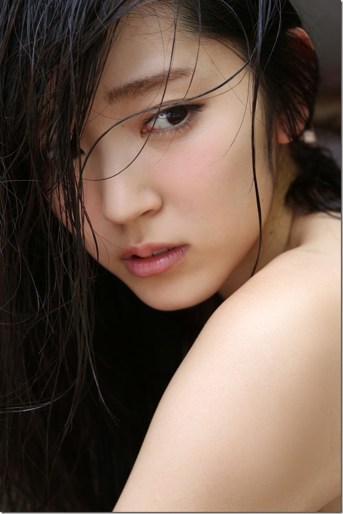 H!P Digital Photo book 123 Suzuki Airi (19)