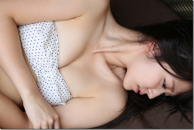 H!P Digital Photo book 123 Suzuki Airi (21)