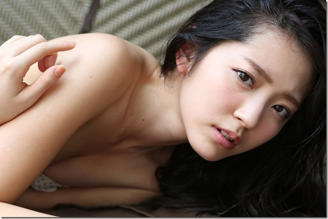H!P Digital Photo book 123 Suzuki Airi (23)