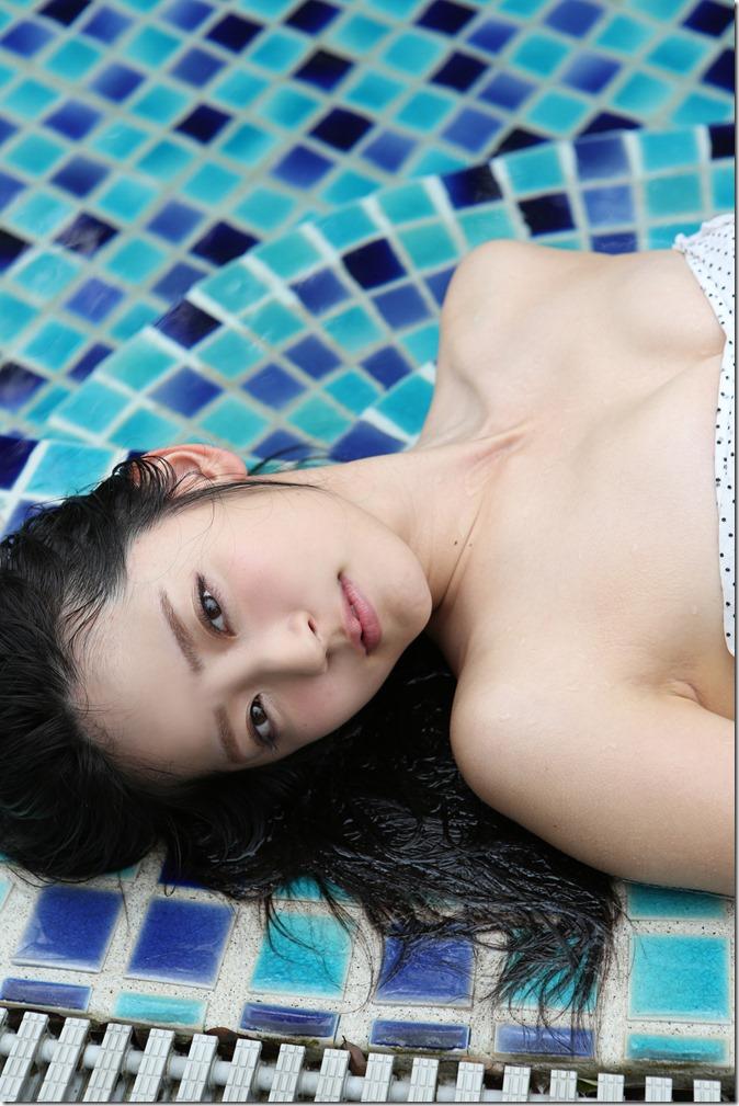 H!P Digital Photo book 123 Suzuki Airi (25)