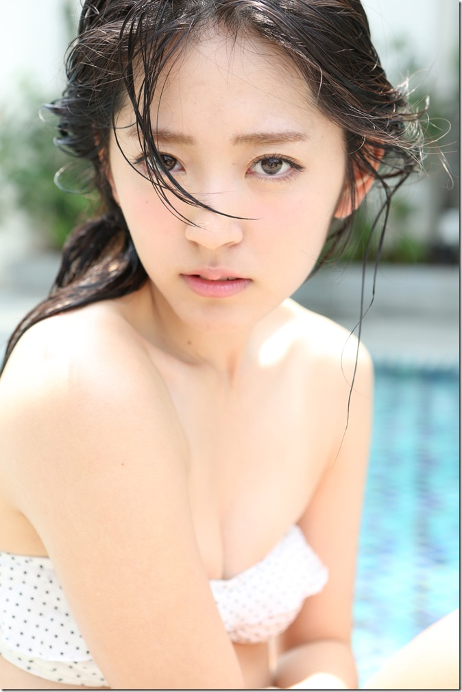 H!P Digital Photo book 123 Suzuki Airi (27)