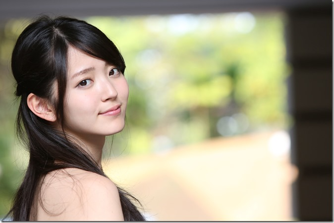 H!P Digital Photo book 123 Suzuki Airi (42)