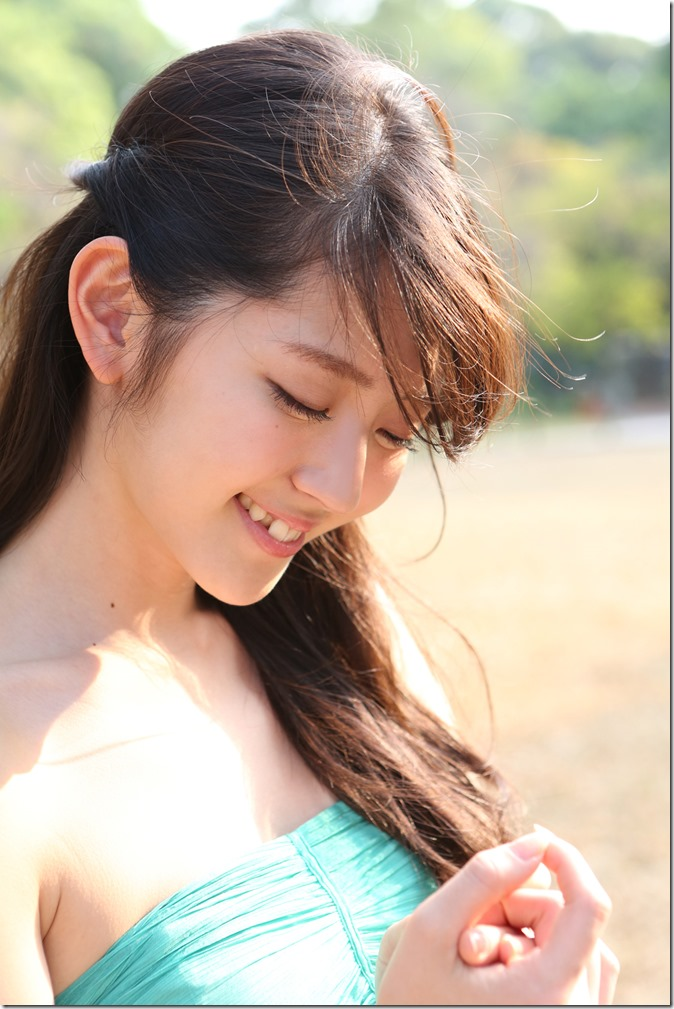 H!P Digital Photo book 123 Suzuki Airi (47)