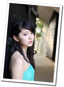 H!P Digital Photo book 123 Suzuki Airi (48)
