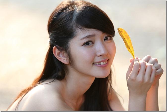 H!P Digital Photo book 123 Suzuki Airi (54)