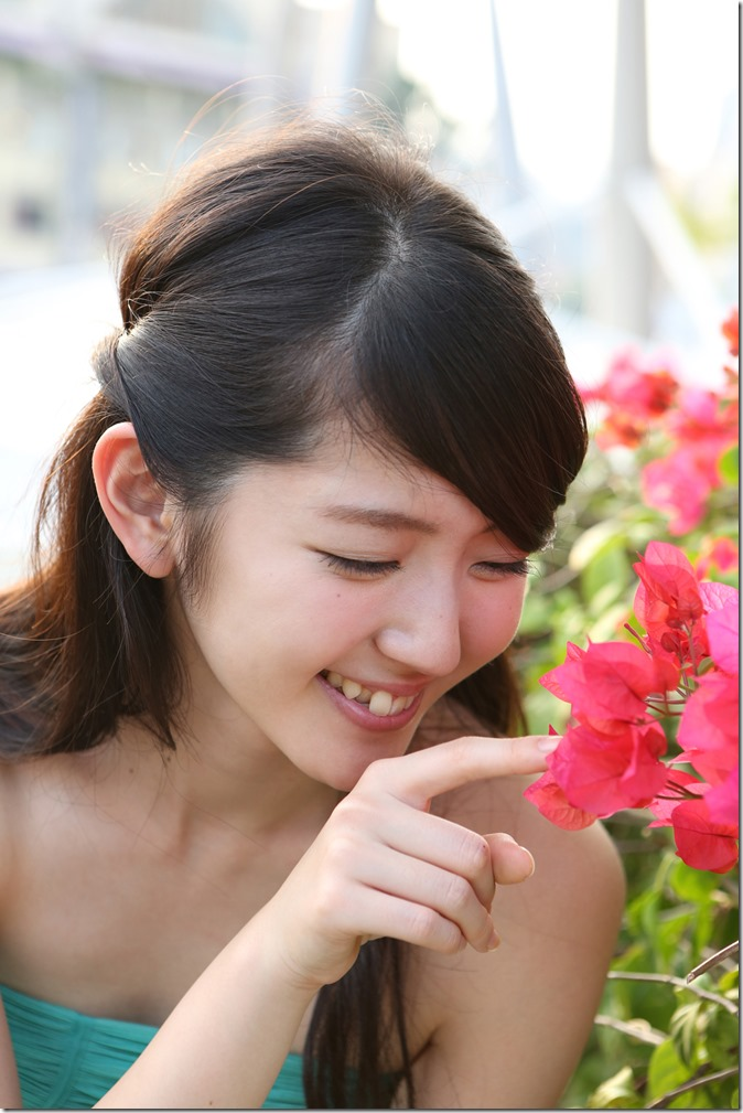 H!P Digital Photo book 123 Suzuki Airi (59)