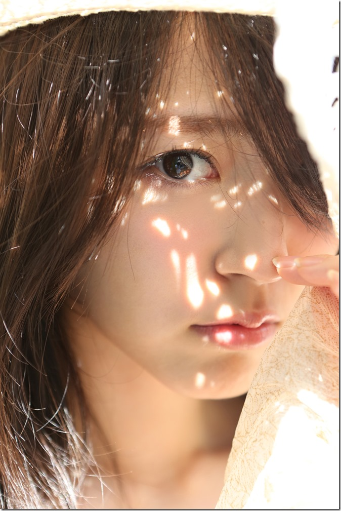 H!P Digital Photo book 123 Suzuki Airi (5)