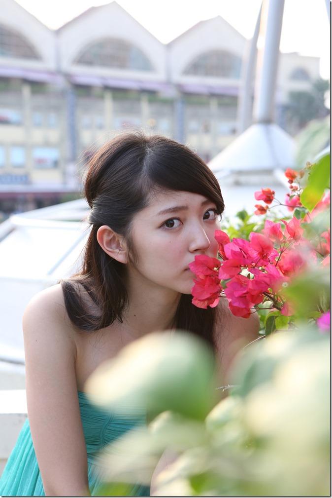 H!P Digital Photo book 123 Suzuki Airi (60)