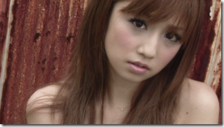 Ogura Yuko.. (108)