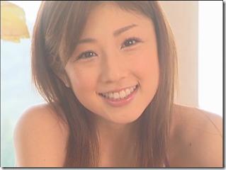 Ogura Yuko.. (10)