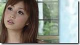 Ogura Yuko.. (110)