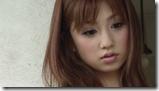 Ogura Yuko.. (111)
