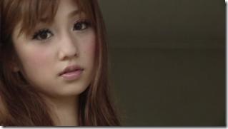 Ogura Yuko.. (112)