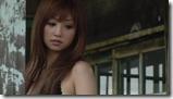 Ogura Yuko.. (115)