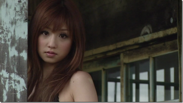 Ogura Yuko.. (116)