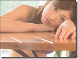 Ogura Yuko.. (11)