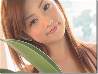 Ogura Yuko.. (15)