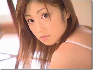 Ogura Yuko.. (29)