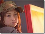 Ogura Yuko.. (31)