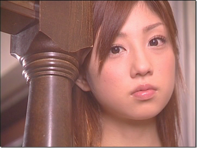 Ogura Yuko.. (33)
