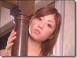 Ogura Yuko.. (34)