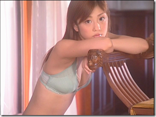 Ogura Yuko.. (38)