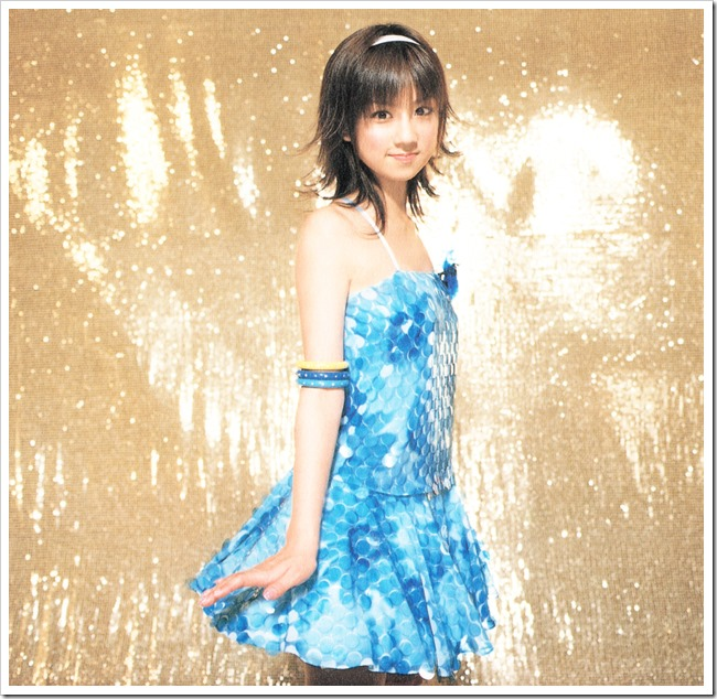 Ogura Yuko (3)