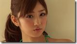 Ogura Yuko.. (44)