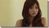 Ogura Yuko.. (46)