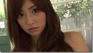 Ogura Yuko.. (47)