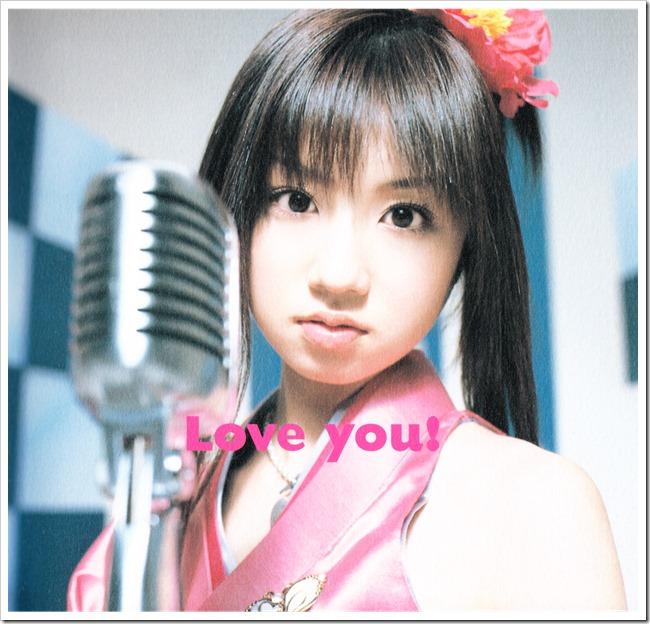 Ogura Yuko (4)