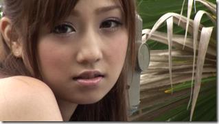 Ogura Yuko.. (56)