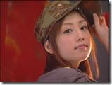 Ogura Yuko.. (5)