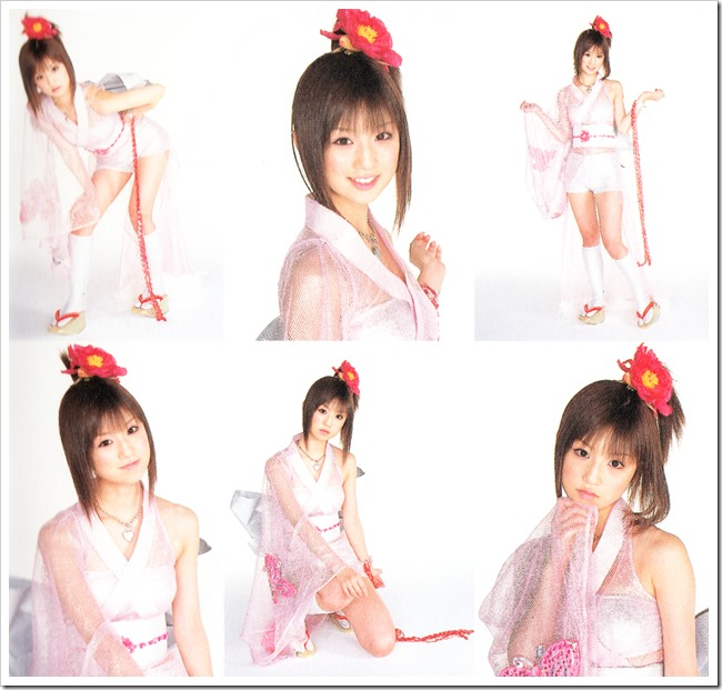 Ogura Yuko (5)