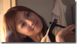 Ogura Yuko.. (67)