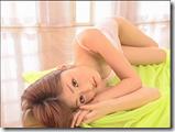 Ogura Yuko.. (6)