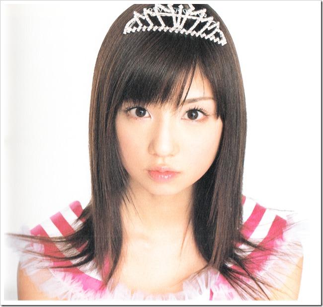 Ogura Yuko (6)