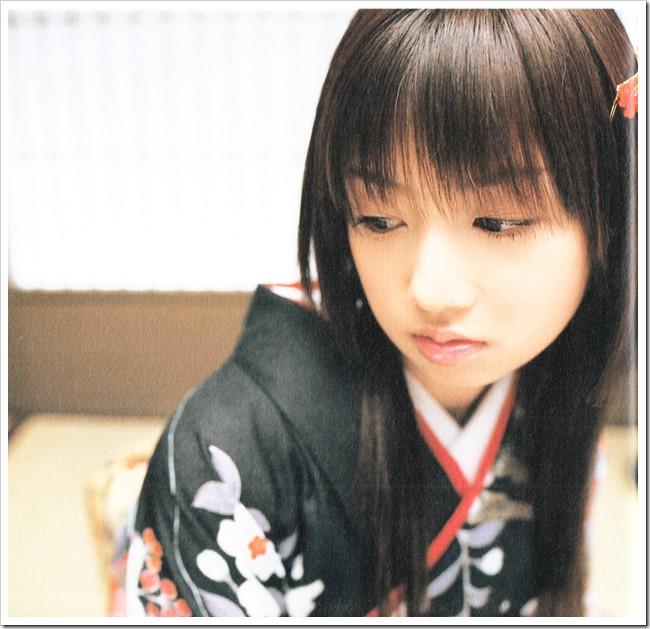 Ogura Yuko (8)