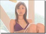 Ogura Yuko.. (8)