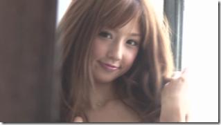 Ogura Yuko.. (95)