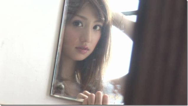 Ogura Yuko.. (98)