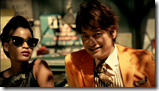 SMAP in Mr (13)