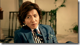 SMAP in Mr (14)